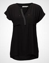 Fransa Ispus 1 T-Shirt