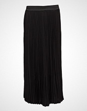 InWear Mia Skirt Lw