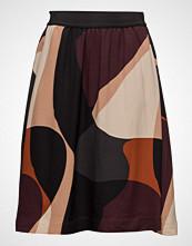 InWear Muriel Skirt Lw