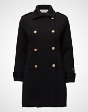 Busnel Marina Coat