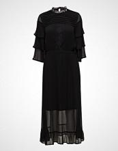 Gestuz Aviana Long Dress Ma17