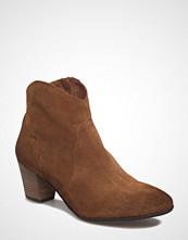 Cream Masha Boot