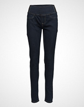 Fransa Zocasual 1 Jeans