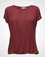 Fransa Imnice 1 T-Shirt