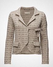 Odd Molly Lovely Knit Jacket