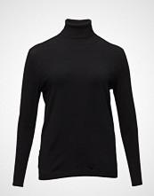 Violeta by Mango Turtleneck Sweater