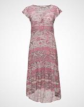 Odd Molly Sway It Long Dress