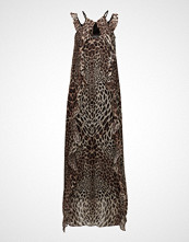 Marciano by GUESS Long Dress Animalier