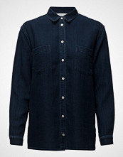 Samsøe & Samsøe Auclair Shirt 7749