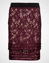 InWear Myrtle Skirt Lw