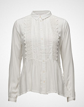 Kaffe Barbara Blouse