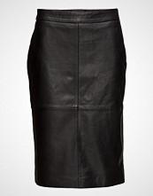 DEPECHE Skirt