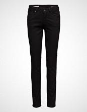 Signal Jeans Skinny Jeans Svart SIGNAL