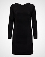 Gerry Weber Dress Knitwear