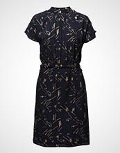 Minus Trixie Dress