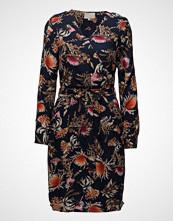 Minus Velma Dress