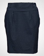 Kaffe Jillian Skirt