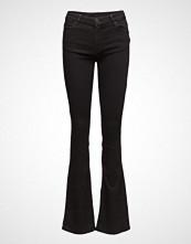 2nd One Uma 002 Satin Black, Jeans (33)