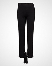 Designers Remix Sydni Pants