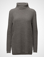Kaffe Mary Knit Pullover