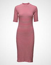 Modström Krown Stripe T-Shirt Dress
