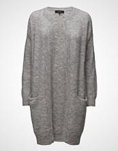Selected Femme Sflivana Ls Knit Cardigan Noos
