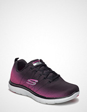 Skechers Womens Flex Appeal 2.0 - Brigth Side