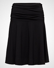 by Ti Mo Skirt - Silhouettes