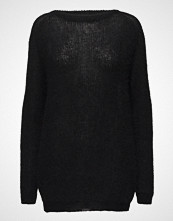 Filippa K Maxi Mohair Sweater