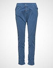 Please Jeans Classic Vel. Dust Blue
