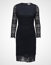 By Malina Elvira Dress