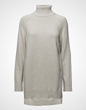 Filippa K Long Yak Mix Roller