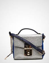 Trussardi Jeans Levanto Glitter/Velvet