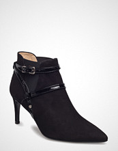 Gant Betty Mid Boot