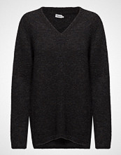 Filippa K Multi V-Neck Pullover