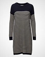 Second Female Ofelia Knit Dress