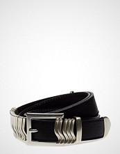 Cala Jade Rattle Belt