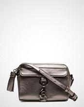 Rebecca Minkoff Metallic Mab Camera Bag