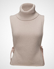 Filippa K Wool Neck Warmer