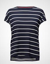 Tommy Jeans Thdw Stripe Bn Knit S/S 21