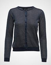 Mango Metallic Thread Jacket