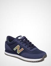New Balance Wz501rd