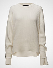 Designers Remix Molly Sweater