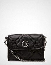 Tommy Hilfiger American Icon Mini Crossover Quilte