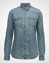 Calvin Klein Lean Shirt - Tidal W