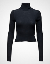 BLK DNM Sweater 85