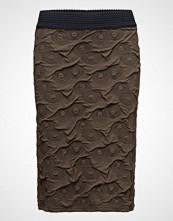 Brandtex Skirt-Jersey