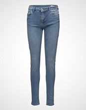 2nd One Nicole 084 Blue Worth, Jeans