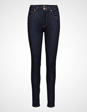 Lee Jeans Scarlett High One Wash