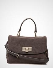 DKNY Bags Medium Flap Shoulder
